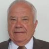 Photo of Dr. Philip Daniel Christoffel Erasmus