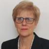 Photo of Dr. Louisa Marina Roux