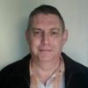 Photo of Dr. David Masurik