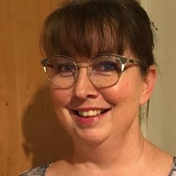 Photo of Mrs. Marthi Wentzel