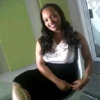 Photo of Ms. Lungile Siphesihle Ngubane