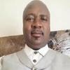 Photo of Dr. Dioka Reginald Mabuya