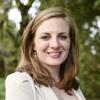 Photo of Dr. Janine Raubenheimer