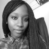 Photo of Ms. Emma Mathapelo Shabangu