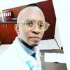 Photo of Dr. Bungi Sibaya