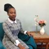 Photo of Ms. Dimakatso Motiang