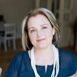 Photo of Mrs. Marise Swart