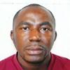 Photo of Dr. Jeppy Mayombe Mosabu