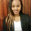 Photo of Ms. Nompumelelo Matiso