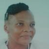 Photo of Dr. Catherine Dikeledi Sekhukhune