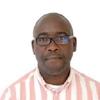 Photo of Dr. Olusegun Akinsanya