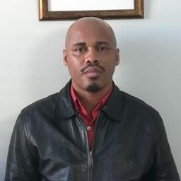 Photo of Mr. Ayanda Xabakashe
