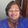 Photo of Dr. Tembisa Tini