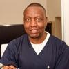 Photo of Dr. Josias Padi