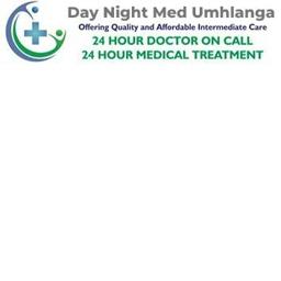Photo of Dr. Linganathan Naidu