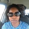 Photo of Dr. Victress Ntsalaze
