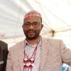 Photo of Dr. Sakhiwo Yako