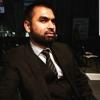 Photo of Dr. Zaheer Kader