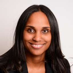 Photo of Dr. Kelly Davids