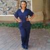 Photo of Ms. Keamogetswe Mogosetsi
