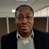 Photo of Dr. Augustine Okoli