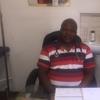 Photo of Dr. Musawenkosi Mamba