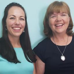 Photo of Pinelands Doctors