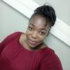 Photo of Ms. Lwendo Mukwevho