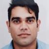 Photo of Dr. Feroz Khan