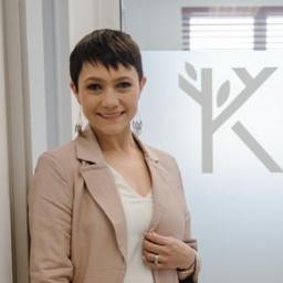 Photo of Dr. Karlien Van Zyl