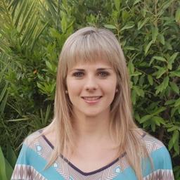 Photo of Dr. E Britz - Locum