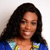 Photo of Dr. Nahomie Mukendi