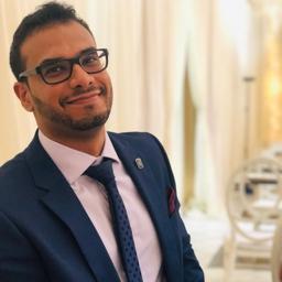Photo of Dr. Javid Subhan