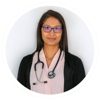 Photo of Dr. Bhavna Beekrum - De Kock