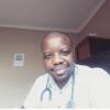 Photo of Dr. Phillip Gama