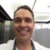 Photo of Mr. Michael Leak