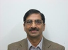 Photo of Dr. Sunil Sinha